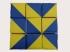 Детские мягкие модули Кубики Кооса