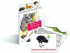 Литература для педагогов ДОУ «Животные Австралии (карточки)»