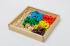 Игровой комплект психолога №5 «Сходства и отличия объектов в пространстве»