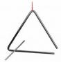 Треугольник музыкальный( 12см,20см)