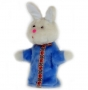 Кукла «Заяц»
