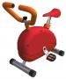 Велотренажер механический детский №2