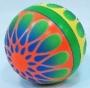 Мячи (разного размера) (200 мм)