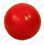 Мячи (разного размера) (100 мм)
