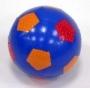 Мячи (разного размера) (150 мм)