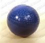 Мячи (разного размера) (75 мм)