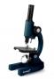 Набор для экспериментов «Микроскоп L2»