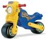 Каталка - Мотоцикл