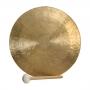 Музыкальный инструмент «Гонг большой 25 см»