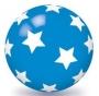 Мяч игровой (ПВХ) 200мм
