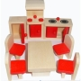Мини-мебель