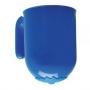 Чашка-сито для песочницы