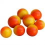 Набор для экспериментов «Игра Звучащие шары»