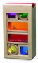 Набор для экспериментов «Игра Радужные звучащие блоки»