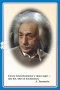 Стенд портрет Эйнштейн