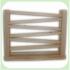 Горки (наклонные плоскости,кугельбан) для мелких машинок ,предме