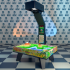 Интерактивная песочница iSandBOX Standart