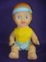 Куклы Пупсы маленького размера(до 34см) в ассортименте