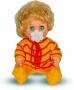Куклы маленького размера(до 34см) в ассортименте