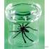 Набор для экспериментов «Баночка для изучения насекомых GeoSafari® Jr. Bug Viewer»
