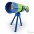 Набор для экспериментов «Телескоп»